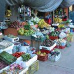 market-at-san-ignacio