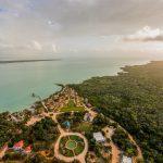 Orchid Bay Belize