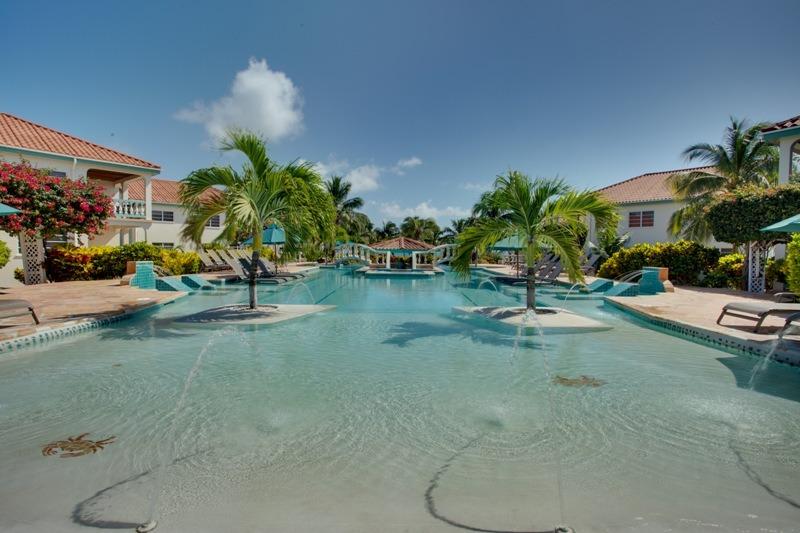 Hotels Belize City Tripadvisor
