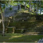 Cahal-Pech-Mayan-Ruins