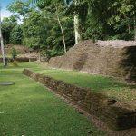 Nim Li Punit Maya Site
