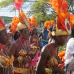 Celebrate St. George's Caye Day in Belize