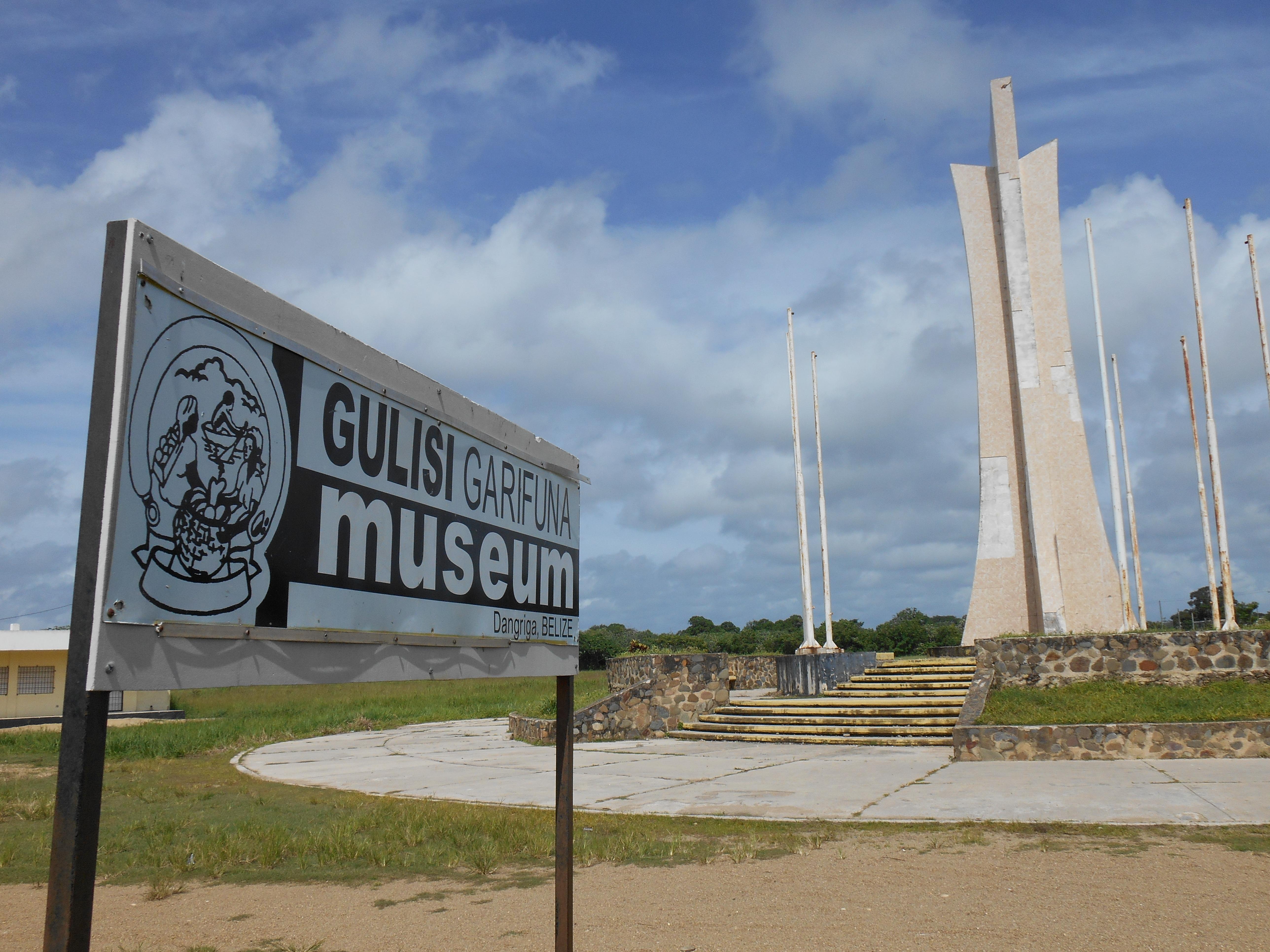 gulisi-garifuna-museum-in-dangriga-belize