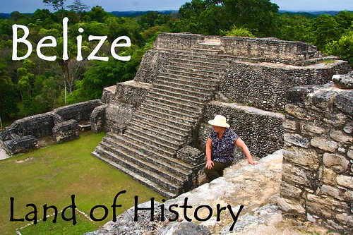 belize_history