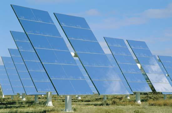 solar energy in kazakhstan essay