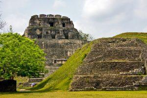 xunantunich_maya_ruins__cayo_district__belize