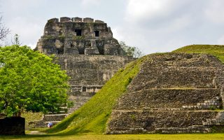 xunantunich_maya_ruins__cayo_district__belize