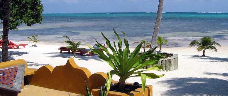 Valentine S Day At Portofino Beach Resort In Ambergris Caye Belize