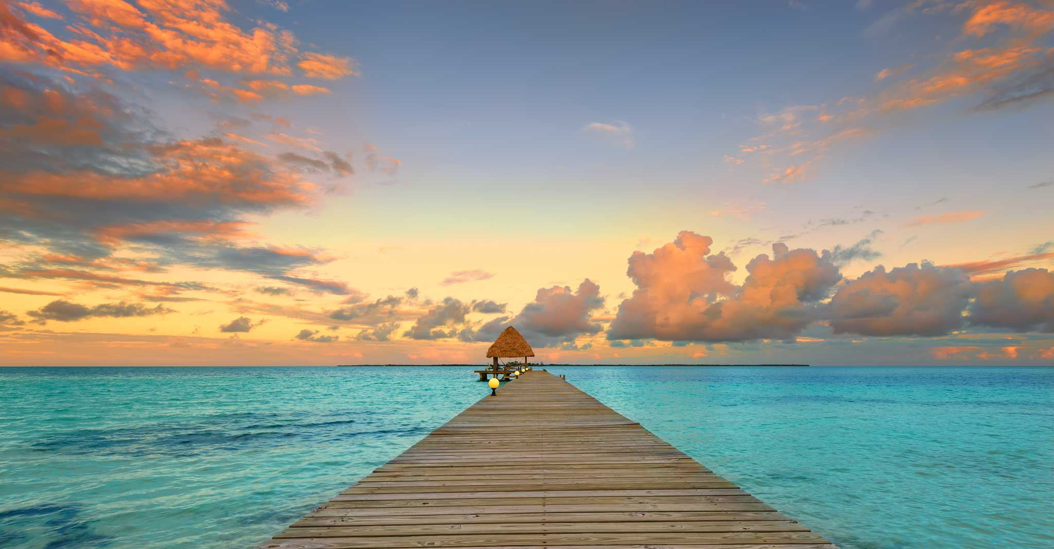 travel to belize Archives -