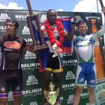belize holy saturday cycling race