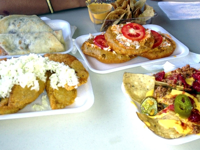 belize food guidelines The food guide chosen is a basket filled with seven food groups (staples, vegetables, fruits, legumes, foods from animals, fats and oils, sugars and sweeteners) in the recommended proportion for a.