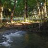 Belize Real Estate: Land For Sale in Cristo Rey Area, Cayo