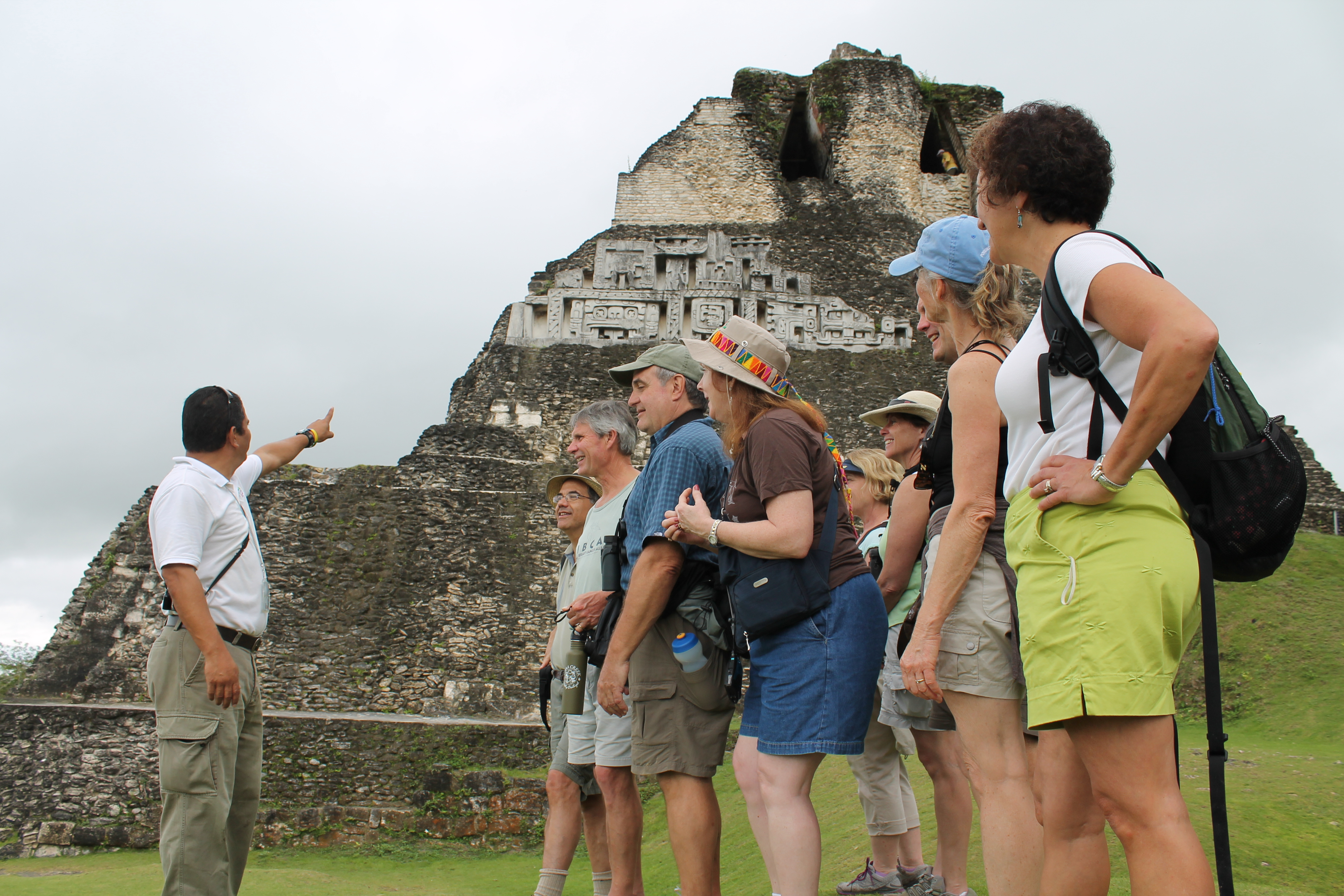 Things to see and do in Belize in 2018 Belize Points of Interest