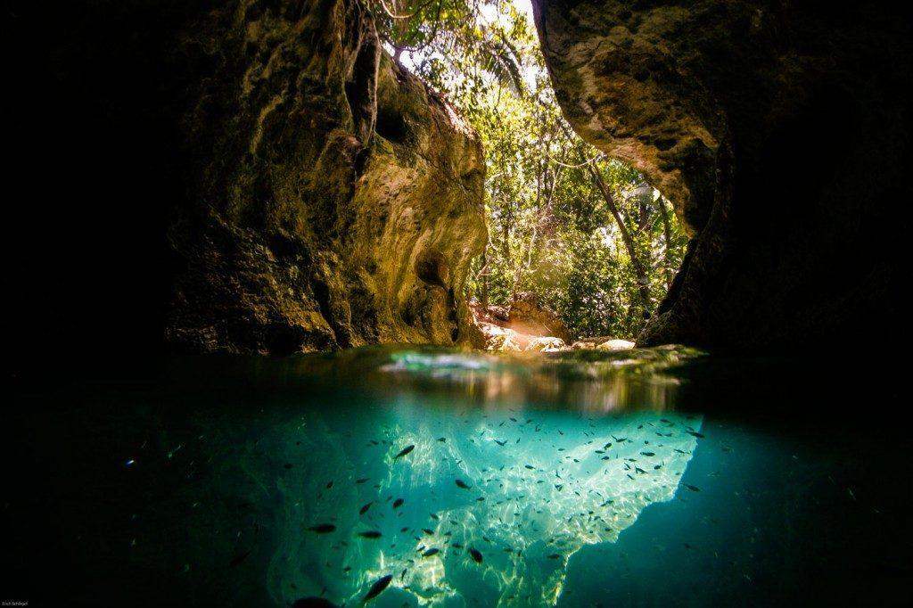 7 Epic Belize Adventure Tours
