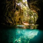 7 Epic Belize Adventure Tours