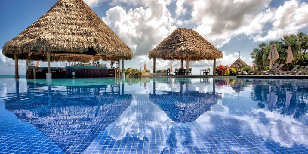 resorts in belize all inclusive