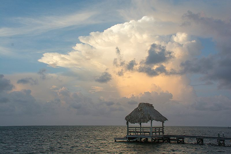Belize Photos