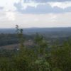 Belize Real Estate: 11.94 Acres of Land Behind Windy Hill Resort