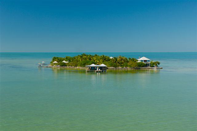 cayo espanto in belize