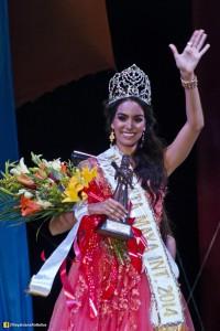 Miss Scuba International 2014 Pageant | MySabah.com