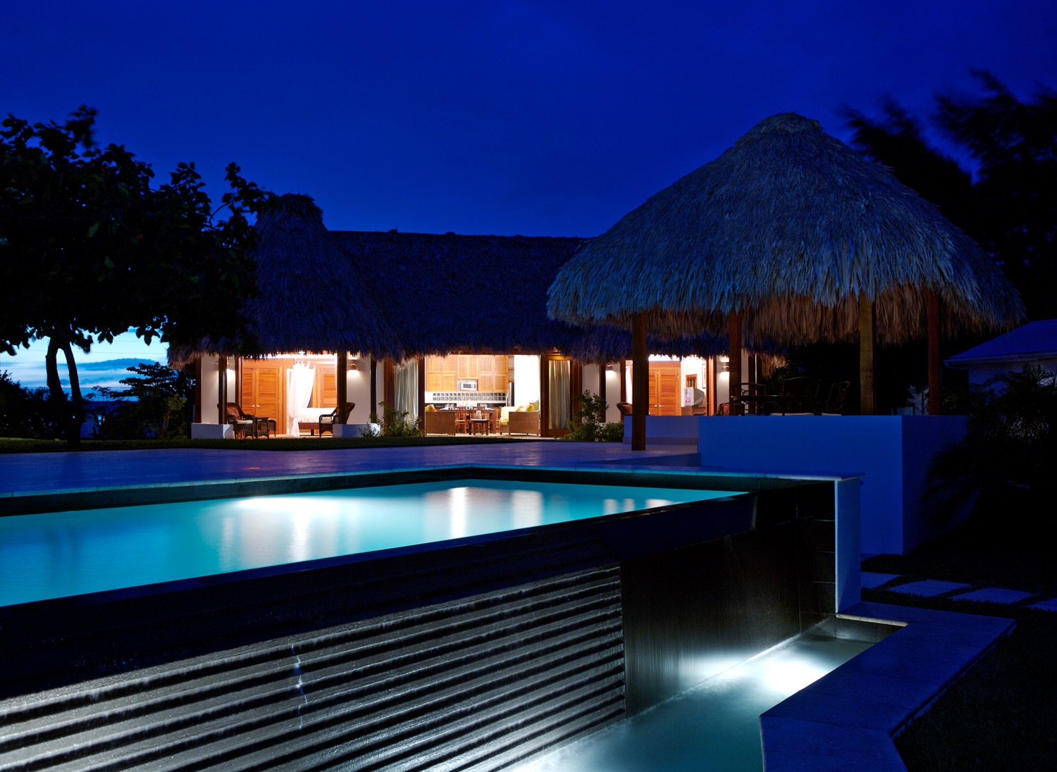 luxury-resorts-in-belize