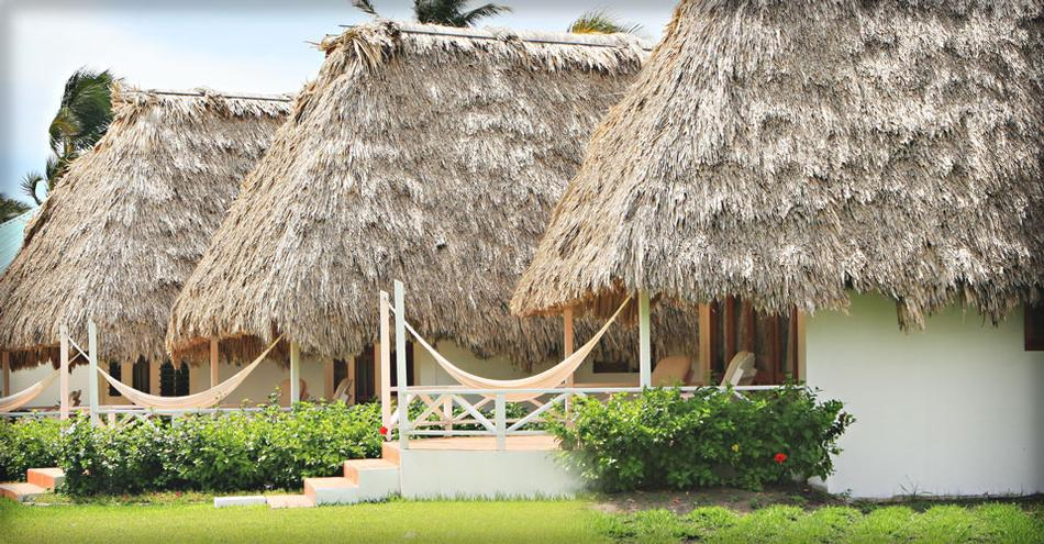 victoria house belize thanksgiving vacations