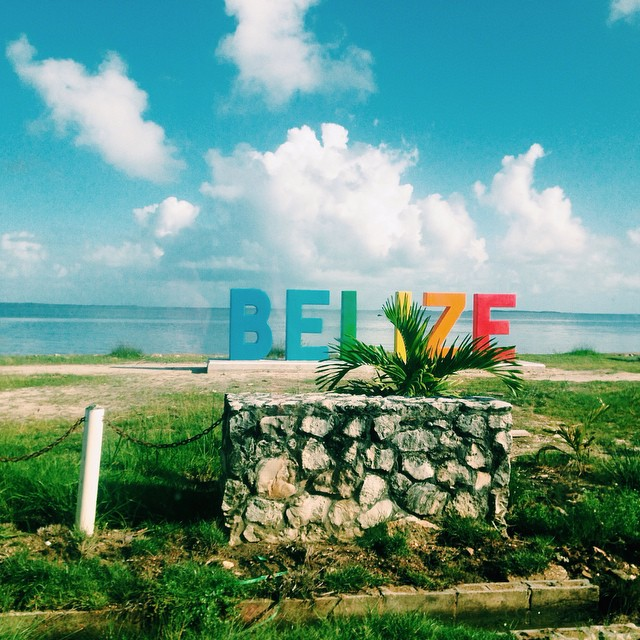 16 Surreal Places That Make Belize The Most Beautiful Country In The World