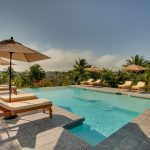 Top 15 Resorts, Lodges & Hotels in Cayo Belize