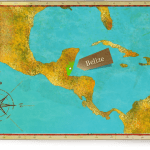 How Belize Got Its Name