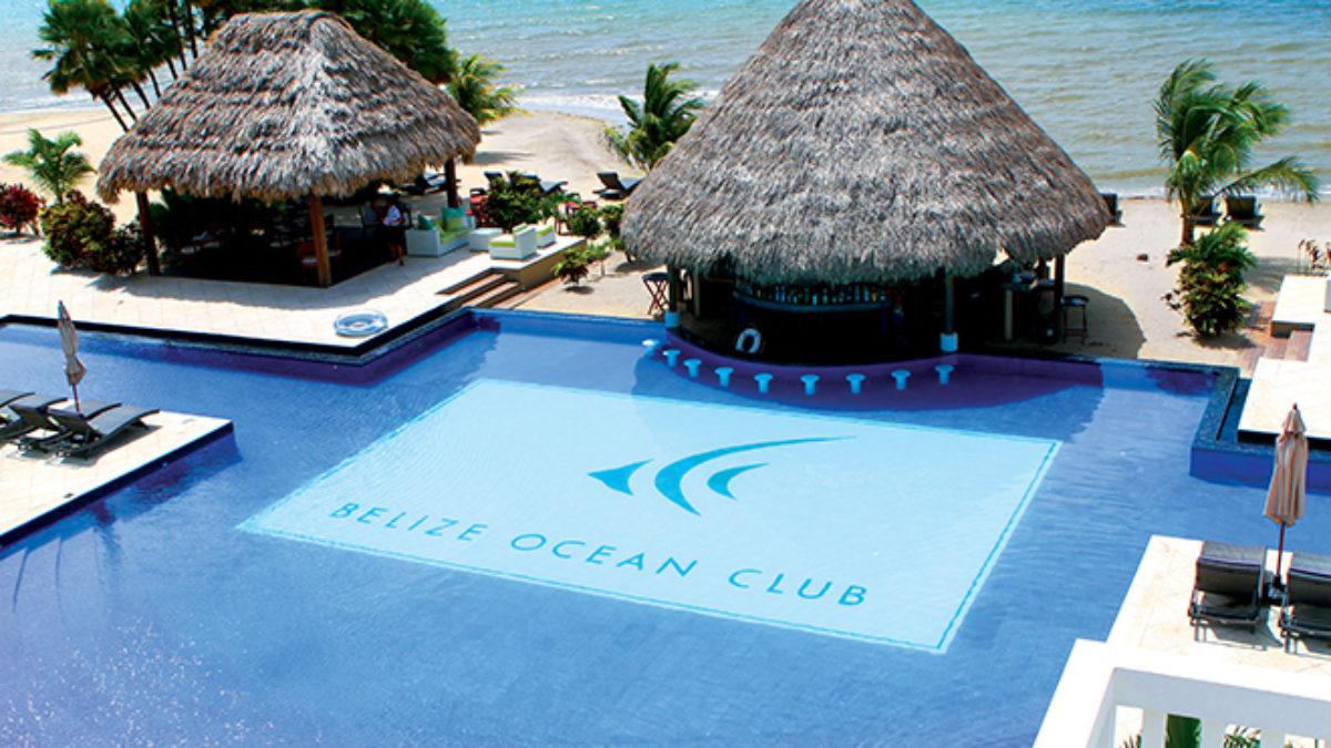 BELIZE OCEAN CLUB – The Premiere Resort in Placencia