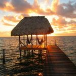 Online Sites to Help You Create the Best Belize Vacation