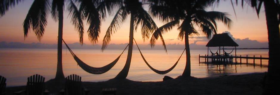 belize resorts placencia