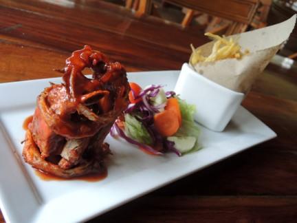 best restaurants in san ignacio belize