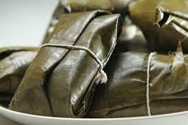 tamales belize