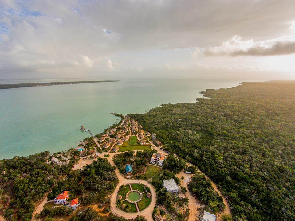 10 Reasons to Relocate to Belize