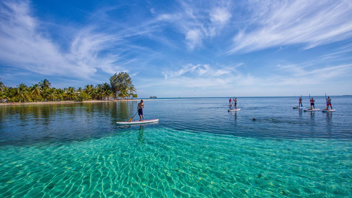 Imagini pentru Belize