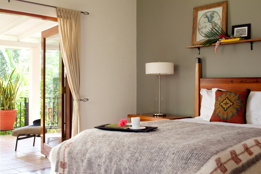 belize luxury resorts