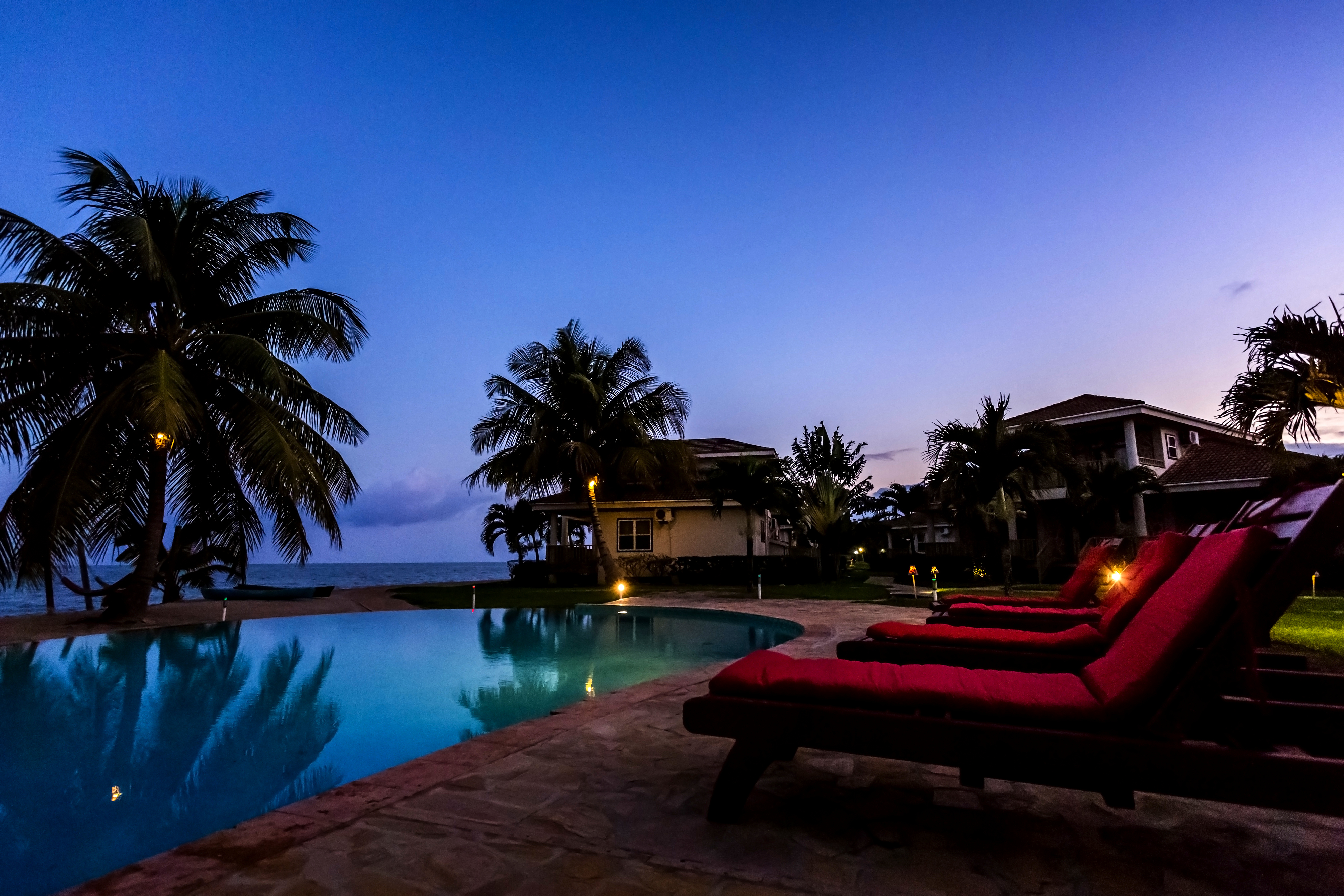 Belize All Inclusive  Get Deals on Belize Vacations