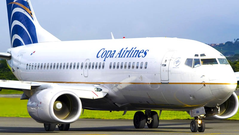 copa-airlines belize