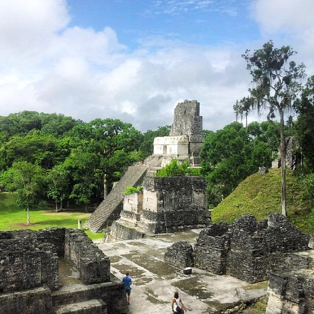 tikal-maya-ruins-in-guatemala