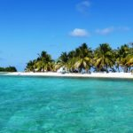 Belize's Laughing Bird Caye