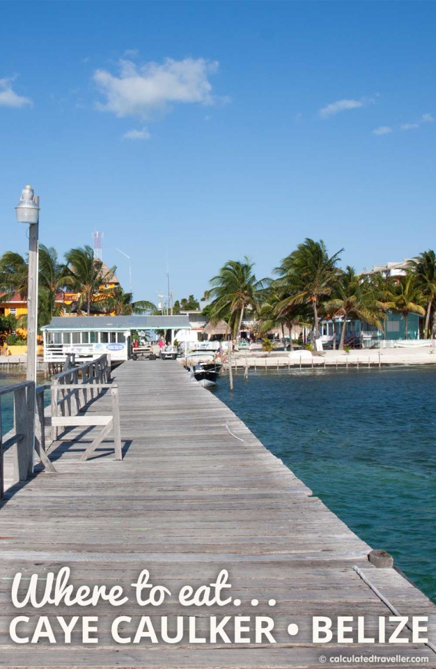 Where-to-eat-Caye-Caulker-Belize-