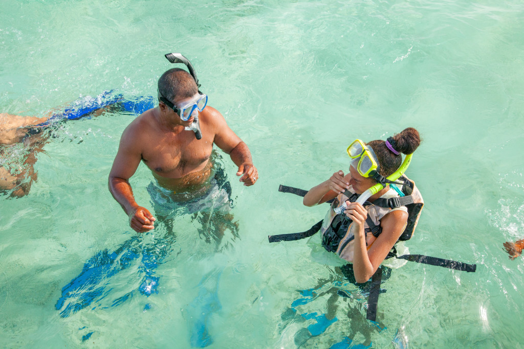 belize-snorkeling-at-a-private-islandi-nbelize-1024x683