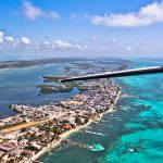 New International Airport is coming to Ambergris Caye Belize