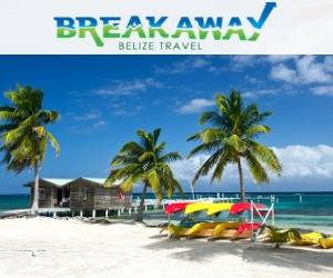 Break_Away_Travel_
