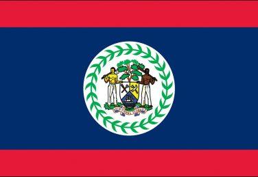 Belize Facts