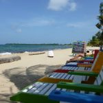 What Is There To Do in Placencia Belize