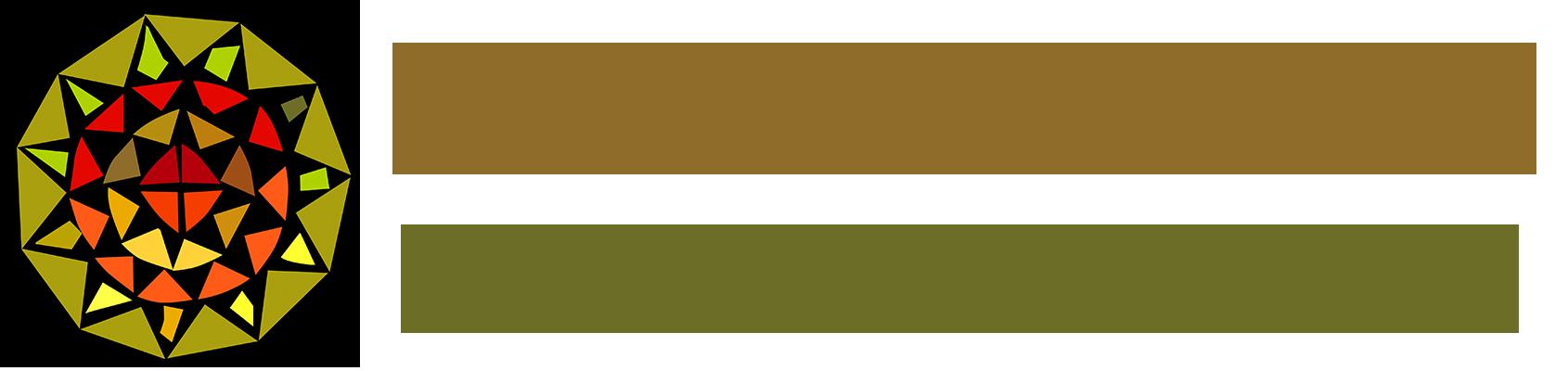 portofino logo horizontal