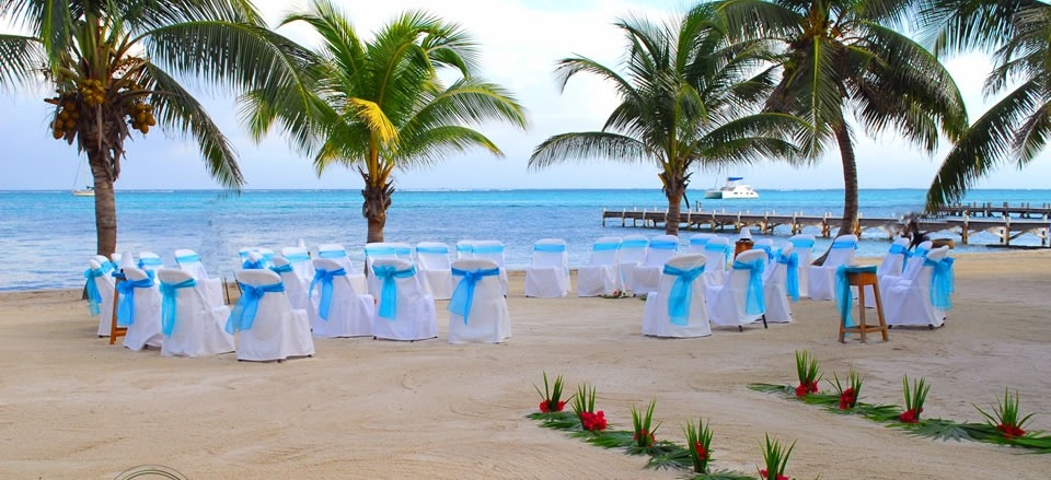 belizeislandwedding
