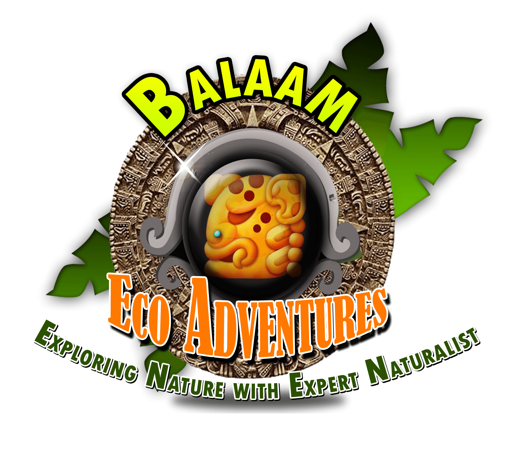 balaam eco adventures